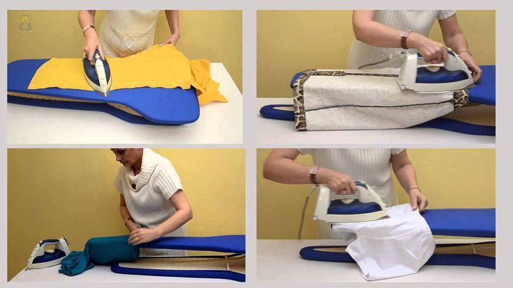 http://www.angyshop.com - UN NUOVO MODO DI STIRARE- l'asse da stiro che mancava, brevettato, Made in Italy , innovativo e geniale asse da stiro 2 in 1, facilita ed ottimizza la stiratura di pantaloni, camicie, gonne, indumenti per bimbi e qualsiasi altro capo d'abbigliamento. Qualità costruttiva, garanzia nel tempo. by Lopez Angela Teresa - design Carlo Salomoni - info@angyshop.com