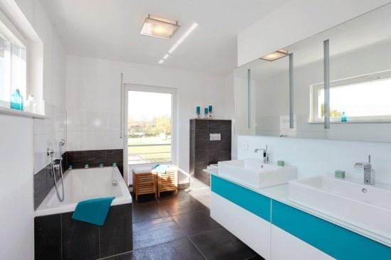 Wohnideen Badezimmer. Perfect Badezimmer Lsungen Beliebt Fantastisch ...