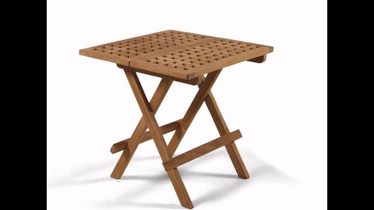 Small Folding Table | Small Folding Table Adjustable Height | Home Design |  Pinterest | Watches, Tables And Folding Tables
