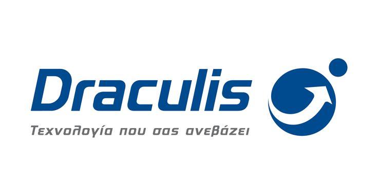 Eπιλέξτε τη Draculis! Γιατί από το 1993 έως και σήμερα παραμένει σταθερά η Νο 1 εταιρεία σε πωλήσεις ανελκυστήρων σκάλας στην Ελλάδα.  Τα προϊόντα μας πληρούν τις αυστηρότερες προδιαγραφές ασφάλειας και είναι δοκιμασμένα για πάρα πολλά χρόνια στην Ελλάδα και στο εξωτερικό.