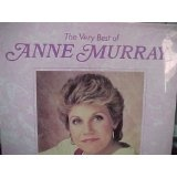 The Very Best of Anne Murray (Vinyl)