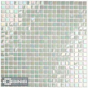 Discount mosaics