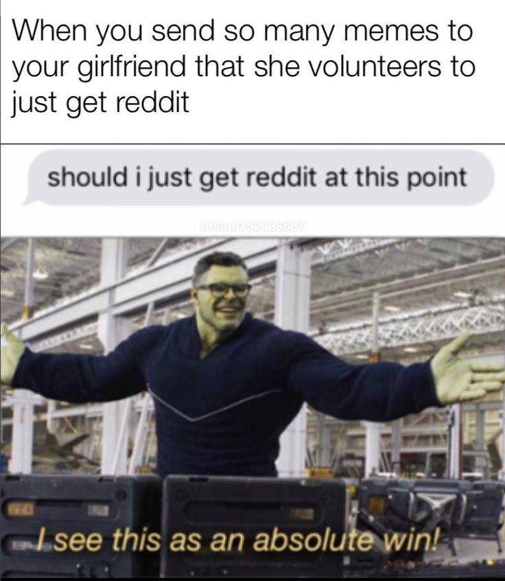 Pin On Best Memes