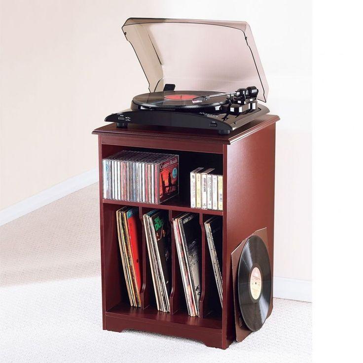 Amazing Outdoor Vinyl Portable Storage Cabinet With