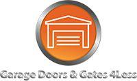 Gates for Sale | Wooden Gates for Sale | Auto Gate Repair | Electric Gate Repair