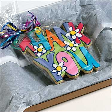 Thank you - I really love this one.http://pinterest.com/chantal_mullens/crazy-cookies-cakes-sweets-lollipops/#