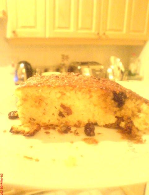 Slimming world Recipes I have picked up on the way: Mincemeat couscous cake!