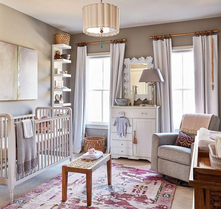 Bedroom Carpet Inspiration Bedroom Colour Shade Male Bedroom Paint Ideas Red Bedroom Cupboards: Best 25+ Nursery Rugs Ideas On Pinterest