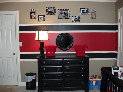 Bedroom Ideas Red Black And White best 25+ red boys rooms ideas on pinterest | older boys bedrooms