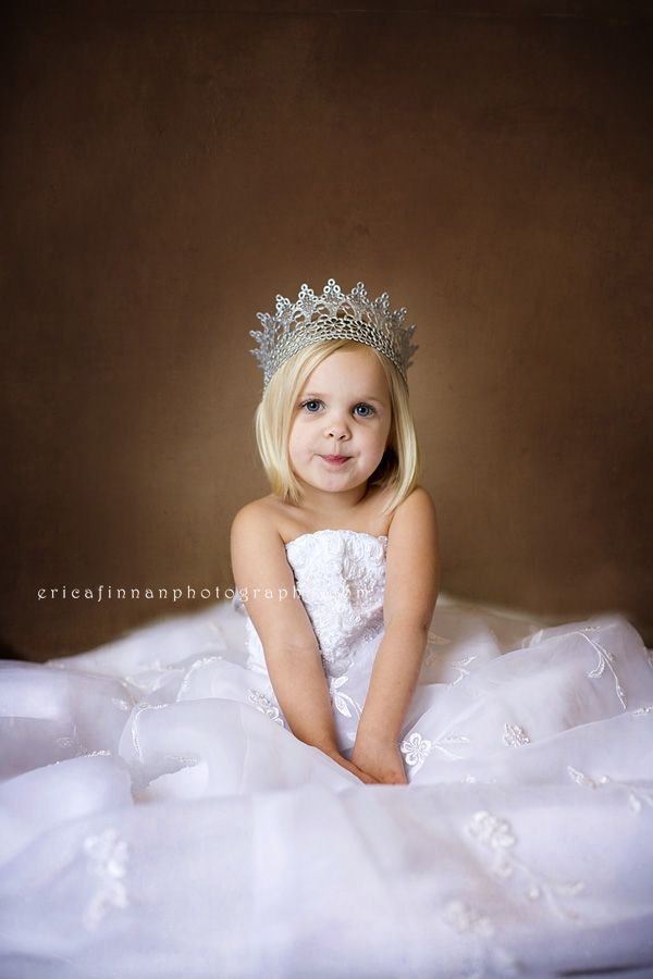 1000  ideas about Mothers Wedding Dresses on Pinterest - Mother of ...