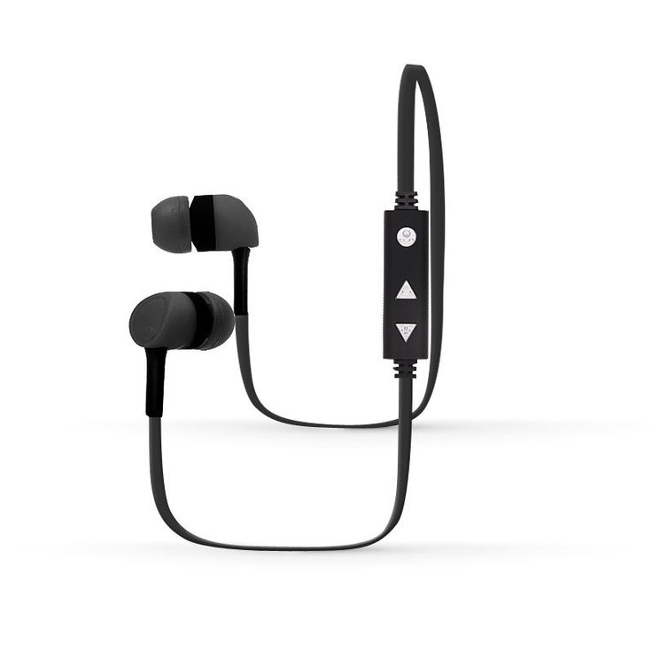 Would you buy this Bluetooth Wireles...? Available now at DIGDU http://www.digdu.com/products/best-price-bluetooth-wireless-headset-stereo-headphone-earphone-sport-universal-handfree?utm_campaign=social_autopilot&utm_source=pin&utm_medium=pin