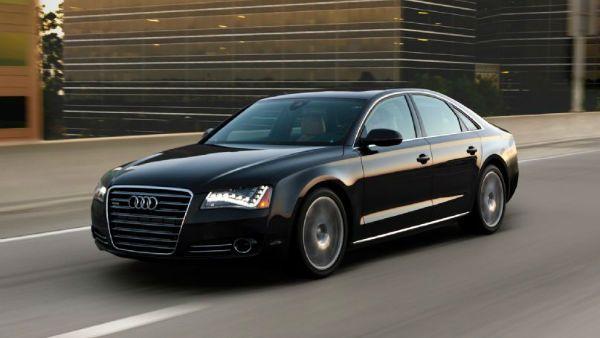 Audi A8 L W12 - http://www.topcarmag.com/audi-a8-w12.html