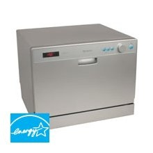 Countertop Dishwasher Japanese : ... on Pinterest Washers, Countertop dishwasher and Portable dishwasher
