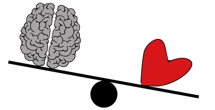 Inteligencia emocional - Coeficiente Intelectual