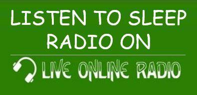 We're live 24/7 on www.onlineradio.com