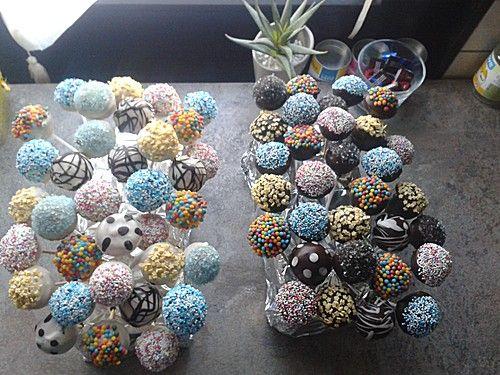 die besten 25 pop maker ideen auf pinterest babycakes cake pop maker kuchenlolli form und. Black Bedroom Furniture Sets. Home Design Ideas