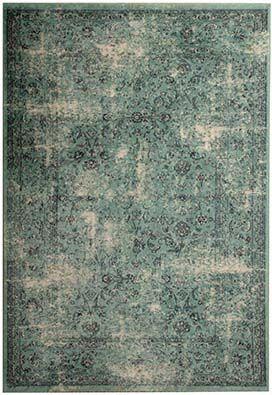 Hertex Padari Rugs - Taksim rugs