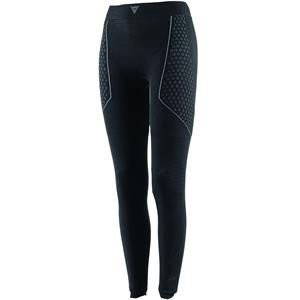 Dainese Women's D-Core Thermo Pants - Motorcycle Superstore
