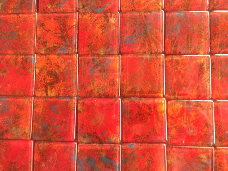 #vscocam #mutfak #glass #tileshops #mimar #instagood #house #dekorasyon #designer #vogue #houzz #etsy #like4like #shopping #camfayans #painting #photooftheday #architecture #artist #gallery #creative #bodrum #fayans #decoration #instagram #banyo #mutfak #follow #igers #life