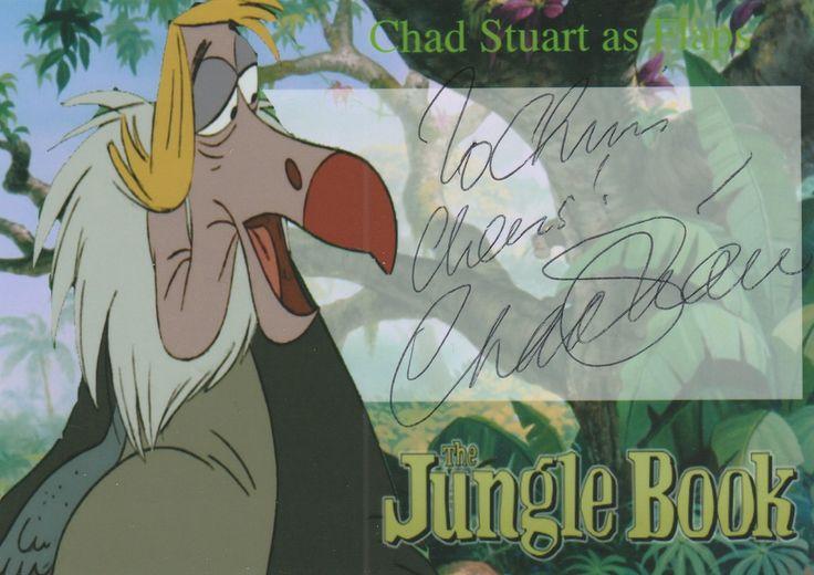 490 best custom autograph cards images on pinterest