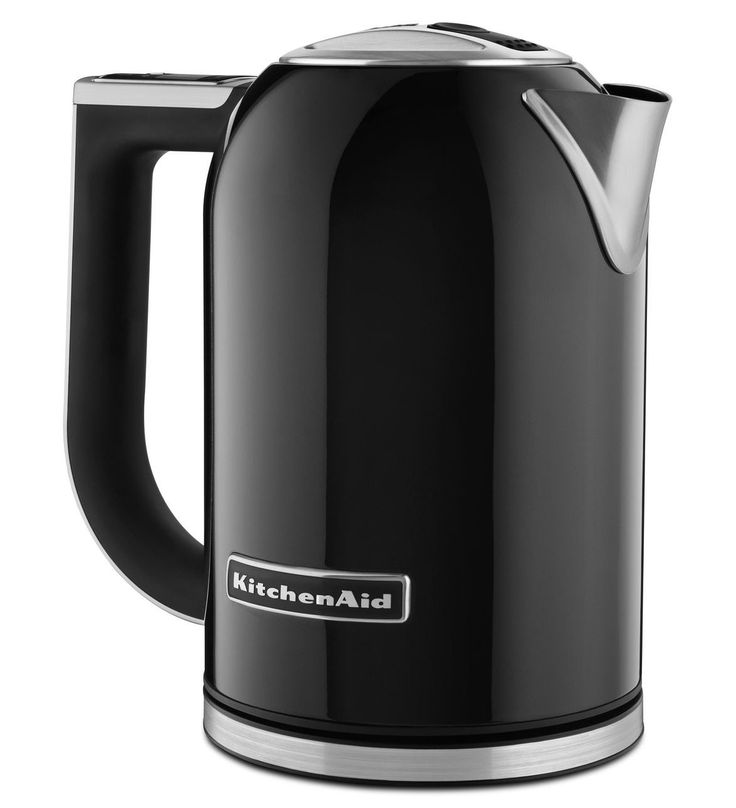 Kitchenaid® Variable Temperature Electric Kettle