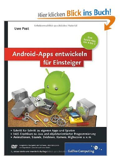 Spiele Apps Android