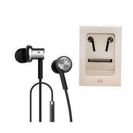 Check out Original Xiaomi H... today! http://www.digdu.com/products/original-xiaomi-hybrid-earphone-metal-earphones-bass-hifi-in-ear-headsets-mi-ring-circle-iron-earbuds-with-microphone-for-phones?utm_campaign=social_autopilot&utm_source=pin&utm_medium=pin