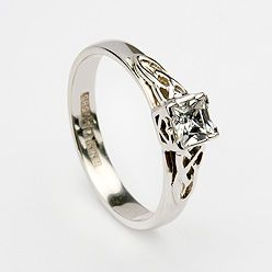 Engagement Ring =)