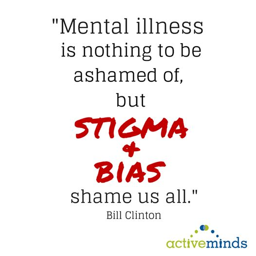the broad idea of mental illness in our society How our society breeds anxiety, depression and dysfunction  mental illness as rebellion against society  but today the idea that the mental illness epidemic is also being caused by a .