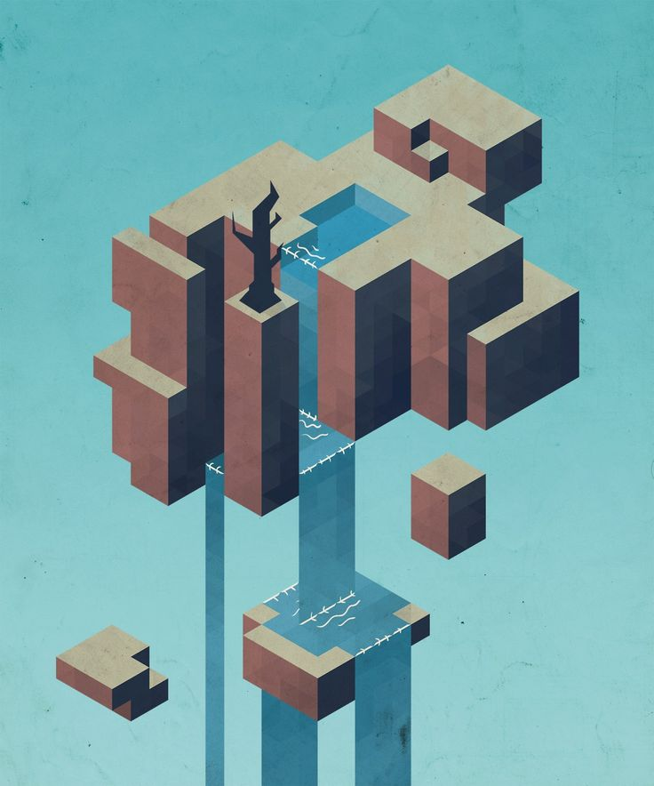 Made in Hexels: Photo