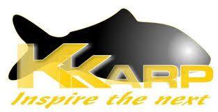 kkarp Logo