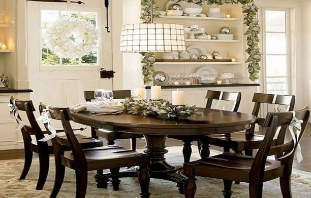 Round Table Pads For Dining Room Tables Best Decorating Inspiration