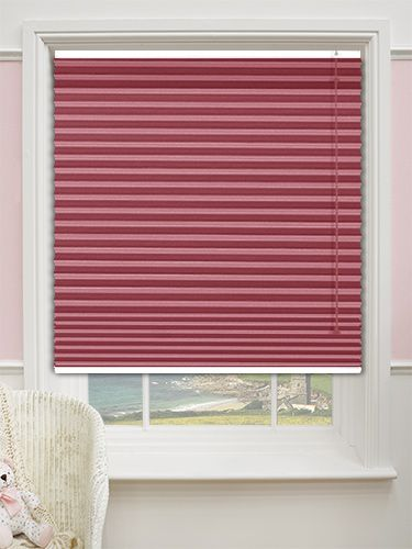 51 best Blinds images on Pinterest | Roman curtains, Babies nursery ...
