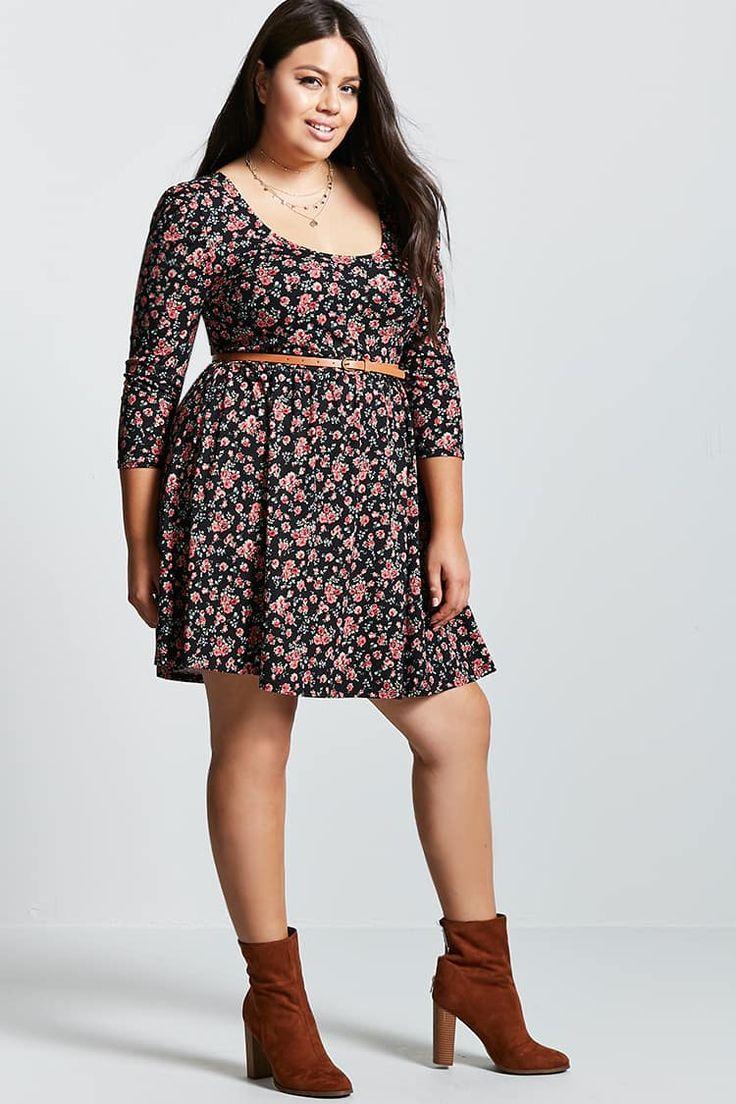 Alle Kleider sommerkleider in übergrößen : Die besten 25+ Übergröße kleider kanada Ideen auf Pinterest