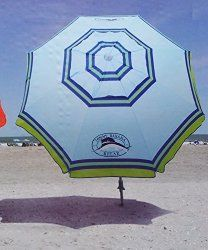 Best Selection - Heavy Duty Beach Umbrella Reviews