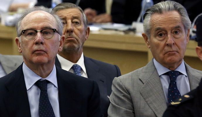 Los tribunales están preparados para levantar el embargo de los bienes de Miguel Blesa http://www.eldiariohoy.es/2017/07/los-tribunales-estan-preparados-para-levantar-el-embargo-de-los-bienes-de-miguel-blesa.html?utm_source=_ob_share&utm_medium=_ob_twitter&utm_campaign=_ob_sharebar #MiguelBlesa #esperanzaaguirre #rajoy #pp #corrupcion #corruptos #denuncia #preferentes #cajamadrid #paesa #politica #españa #Spain #gente