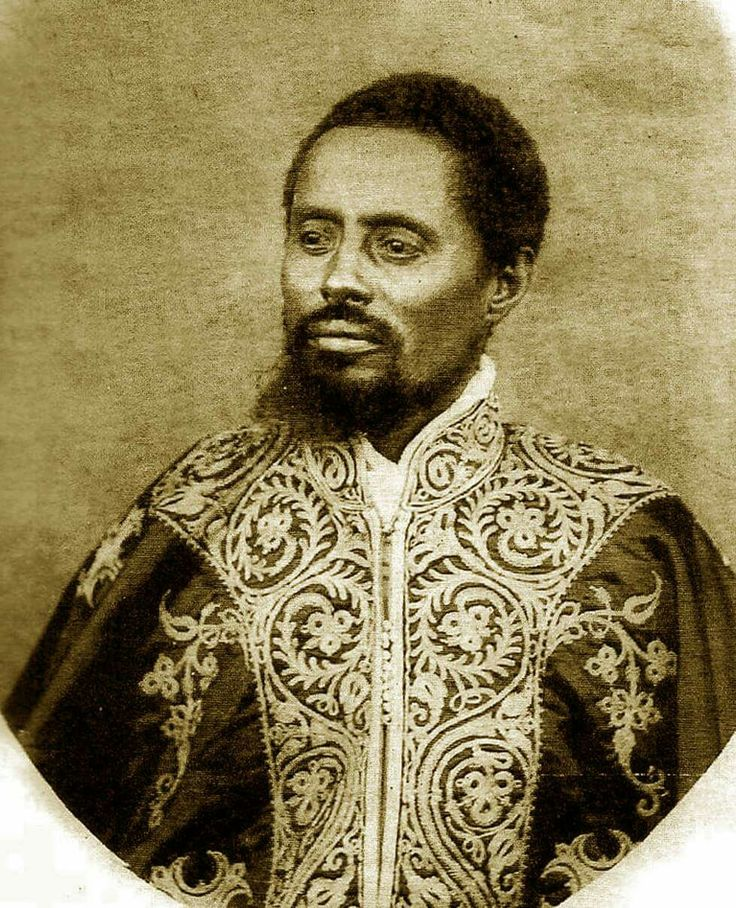 Ras Mekonnen  of Shewa  ( አባ ቃኘው)   A vivid governor of Harar.   Speaking on behalf of those who are longer around is what I love to do most. Those like the late  Ras Mekonnen W/ Mikael (1852-1906) who was a father of Emperor  H/Selassie, a cousin of Menelik, a hero from the battle of Adwa, who served the Menelik Kingdom by being appointed as a governor of Harar and whose contribution is still glowing crystal clear.   In the year 1902,  Ras Mekonnen became the first Ethiopian official in…