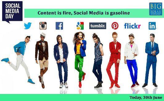 social-media day.png