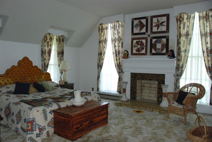 is loretta lynn childhood home haunted | Loretta Lynn: Catch the Coal Miner's Daughter and More at Hurricane ...