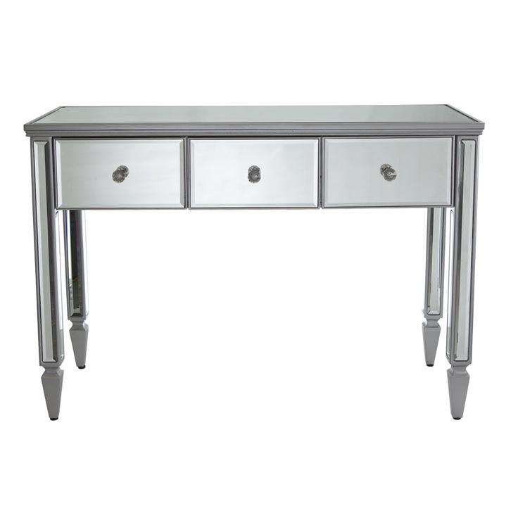 Dare Gallery - Monroe Console Table