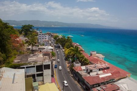 According to the United Nations Development Program, Jamaica ranks ninth on a list of best Caribbean countries to live in and 94th in the world.