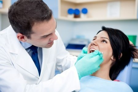 Sedation Dentistry and Wisdom Teeth Removal