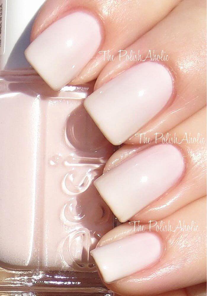 Essie Nail Polish Ballet Slipper Unique Ann Amy S Nails 473 S 130 Reviews Nail Salons Essie Nail Pale Pink Nails Nails