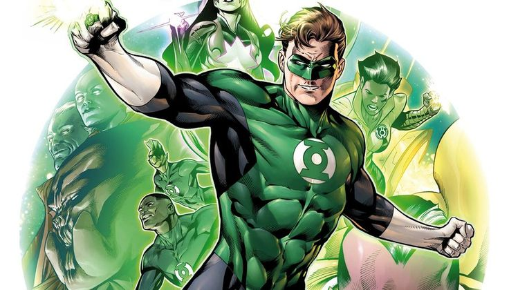 Green Lantern Corps Movie: Former Gambit Director Rumored To Helm DCEU Film - https://www.gackhollywood.com/2017/07/green-lantern-corps-movie-former-gambit-director-rumored-helm-dceu-film/