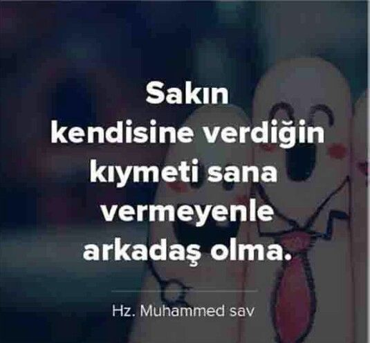 Hz.Muhammed (sav )