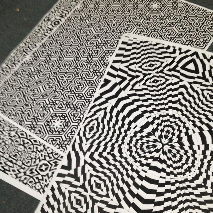 A0 posters ready to be installed MattManson.co.uk ---------------------------------------- #mandala #pattern #patterndesign #opart #Surfacedesign #surfacepattern #sacredgeometry #surfacepatterndesign #goldenratio #islamicart #repeatpattern #textiles #dotwork #geometric #geometricpattern #islamicpattern #swastika #tattoo #geometry #floweroflife #sayagata #bristol #nevernotworking #iblackwork #mattmanson #bristolartist #goldenratio