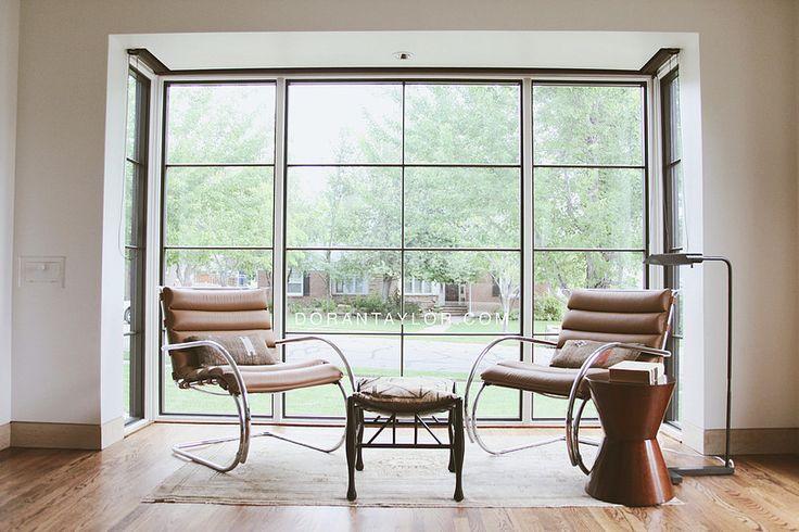 13 Best Bernadine Home Images On Pinterest Design Firms Salt Lake City And Design Interiors