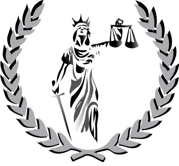 DUI Lawyer Charleston, SC / Phipps Law Firm - www.PhippsFirm.com