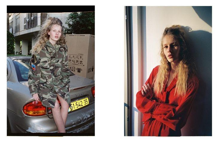 Mea Culpa uploaded this image to 'Models 3/Sofia Mechetner'.  See the album on Photobucket.