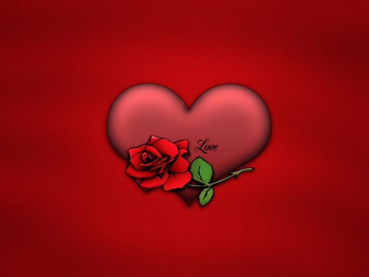112 best corazones images on pinterest hearts love heart and para ti voltagebd Choice Image
